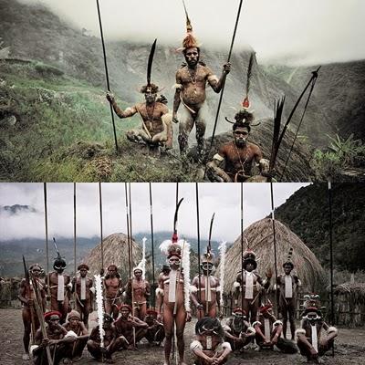 LAS REMOTAS TRIBUS Fotograf%C3%ADas-de-tribus-ind%C3%ADgenas-Jimmy+Nelson-+Before-they-pass-away-noti.in-24