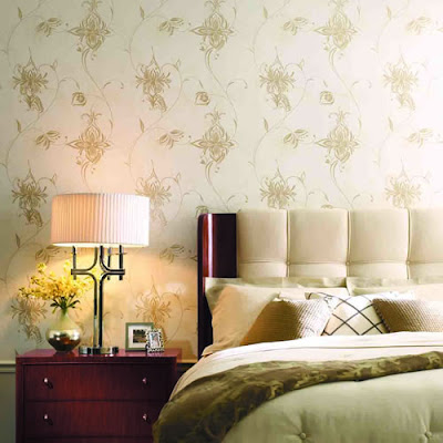 Candice olson bedroom wallpaper collection 2011 for Candice olson bedroom ideas