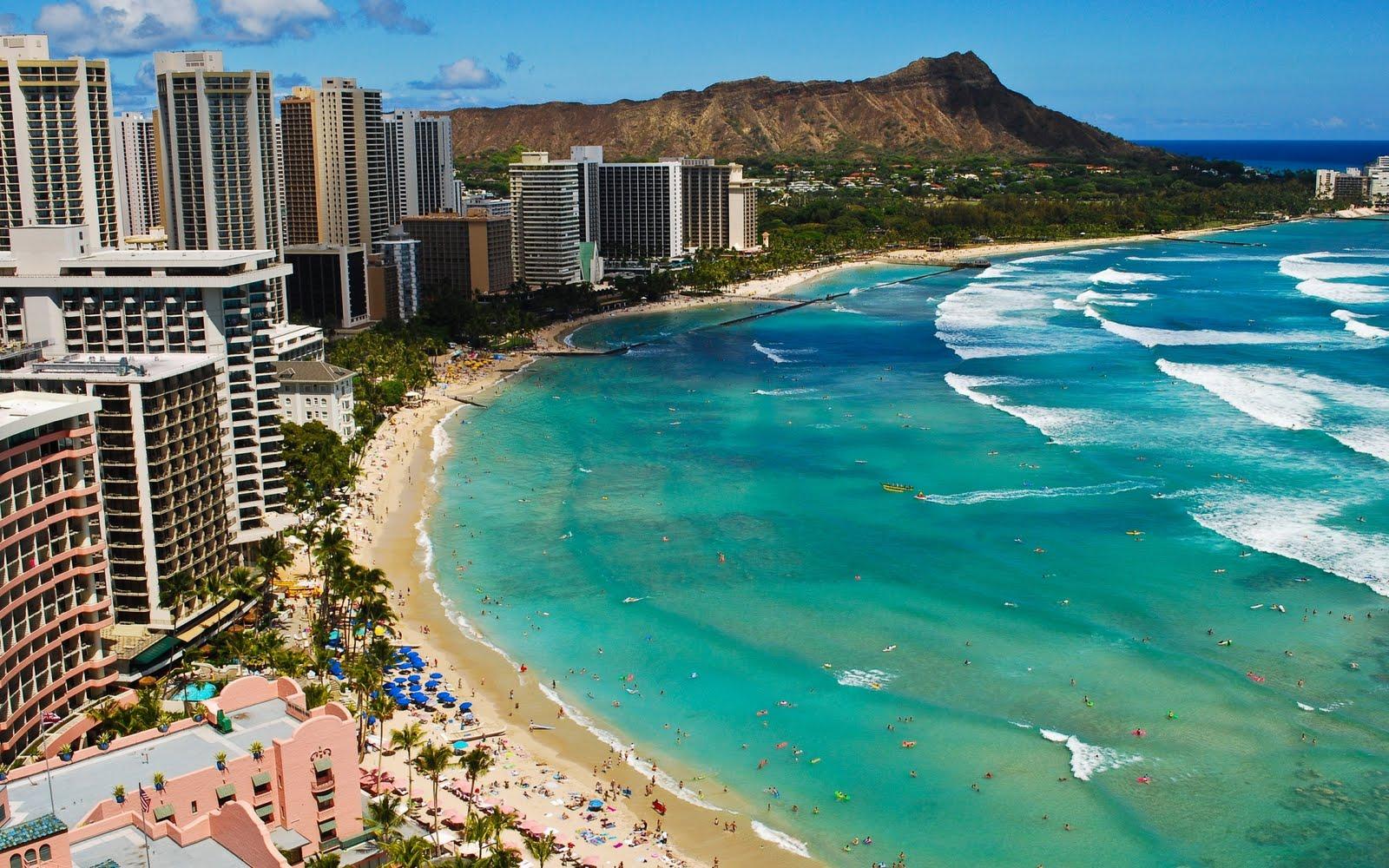 http://2.bp.blogspot.com/-rz21TFM1gBk/TlGM32v7W3I/AAAAAAAAkTQ/7IW03Y2J1WA/s1600/waikiki-beach-hawaii-1920x1200.jpg