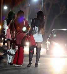prostitutas malaga centro zona prostitutas
