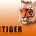 TIGER E400 OTT: NOVA ATUALIZAÇÃO - 25/12/2015