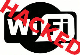 Softwares To Hack Wifi Network Password