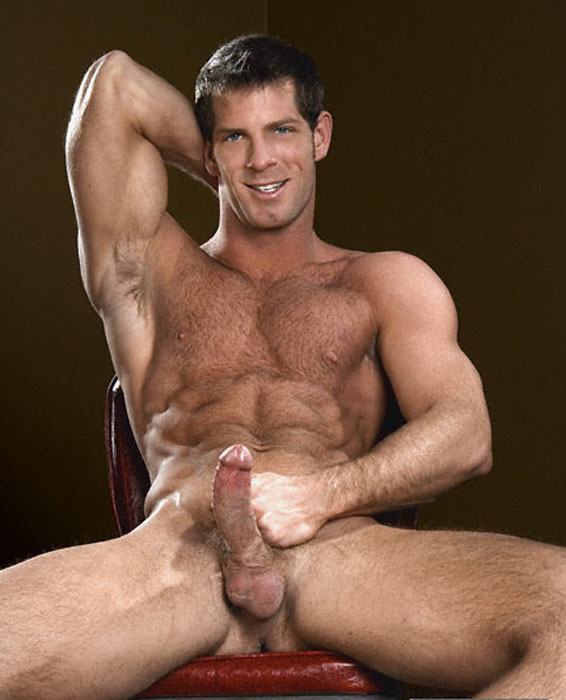 zeb atlas 3some