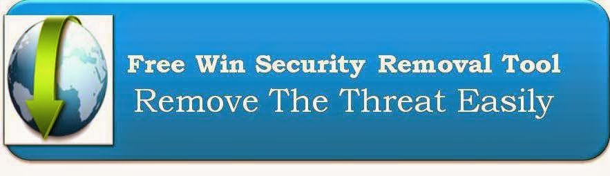 http://www.winsecuritythreatremoval.blogspot.in/p/free-download.html