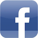 Face Book E-Bikers Hub