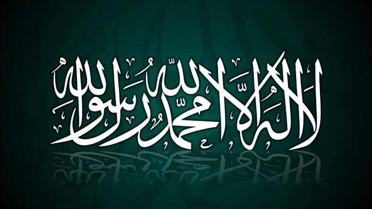 Muhammadi Blog