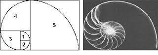 ¿Y si Dios es un matemático?