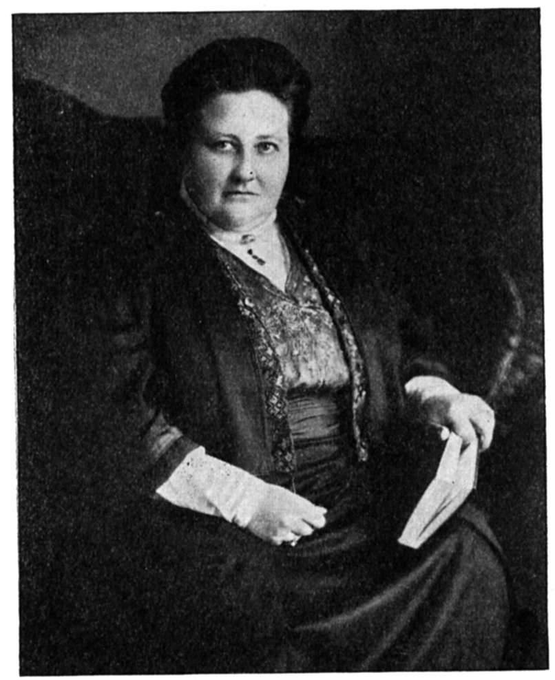 irony by amy lowell Outselling the modernisms of men: amy lowell and the art of self  she quotes this particular letter in order to point out the irony of the author's attack.