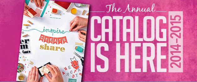 http://www.stampinup.net/esuite/home/colleengainey/catalogs