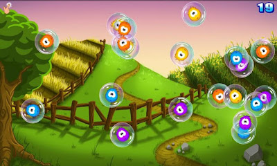 Download Sneezies v1.0 APK FULL