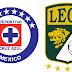 """Cruz Azul 2 León 0:"""" La Máquina Ha Silenciado El Rugido"""""""