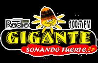 http://2.bp.blogspot.com/-rzBFKhAcIYY/UZqsmvBnzzI/AAAAAAAAGxA/EWwbs2Xamt4/s320/radio-gigante-100.7fm-sonando-fuerte-cusco-peru-cumbia-folklore-huayno-wwwgigantedelcusco.com.png