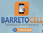Barreto Cell
