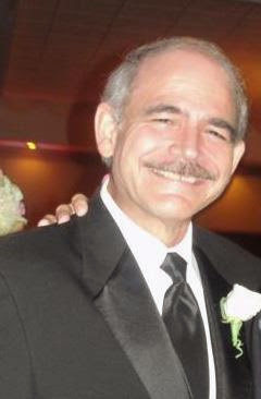 Evelio Perez (Page Administrator)