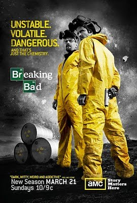Breaking%2BBad%2BSeason%2B3%2BOne%2BSheet%2BTelevision%2BPoster Download Breaking Bad 5ª Temporada AVI + RMVB Legendado