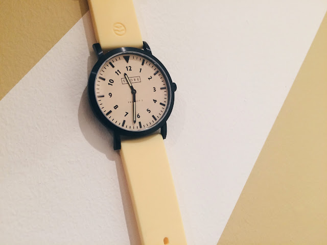 shore projects barra watch new watch blogger blogger mail british daily watches