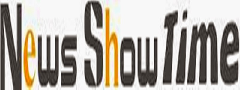 News Show Time Pak News Live News Feed Talk Shows