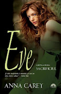 Eve:Sacrificiul