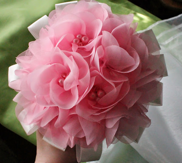 http://2.bp.blogspot.com/-rzEaJPp-7Yc/U0Y4iN7GR8I/AAAAAAAAAEI/D6OG0MEY00U/s1600/IMG_4824.JPG