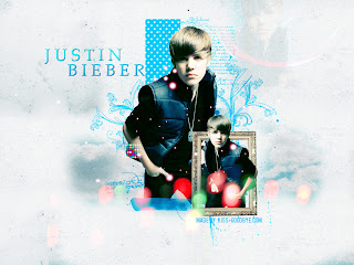 Top wallpapers of justin bieber
