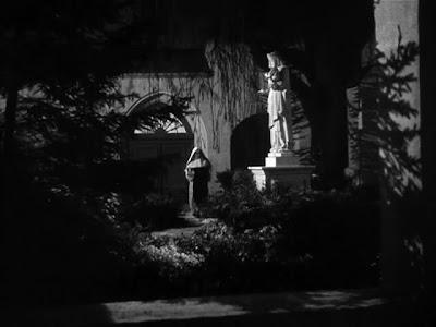 Angels of the Streets / Les anges du péché (1943)