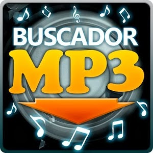 mp3 gratis buscador: