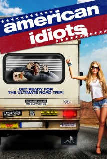 Watch American Idiots (2013) Megashare Movie Online Free