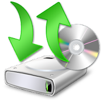 Backup Komputer dengan Active@ Boot Disk