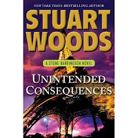 Download Unintended Consequences by Stuart Woods