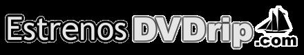 Estrenos DVDRiP