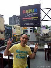 2012 Dec Jakarta