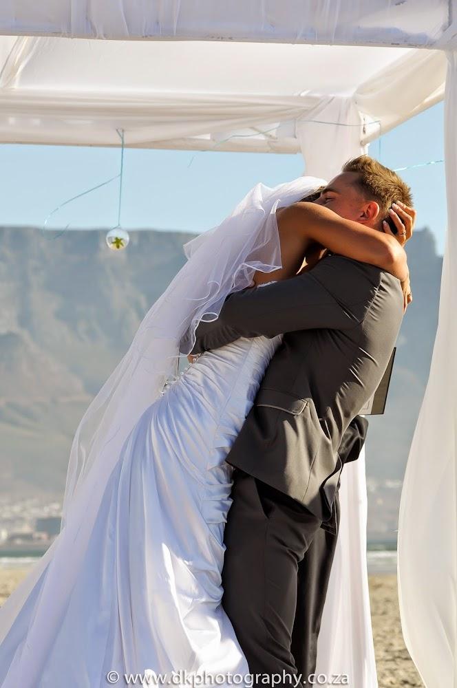 DK Photography _DSC6727 Wynand & Megan's Wedding in Lagoon Beach Hotel  Cape Town Wedding photographer