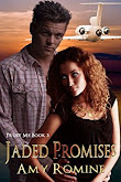 Jaded Promises