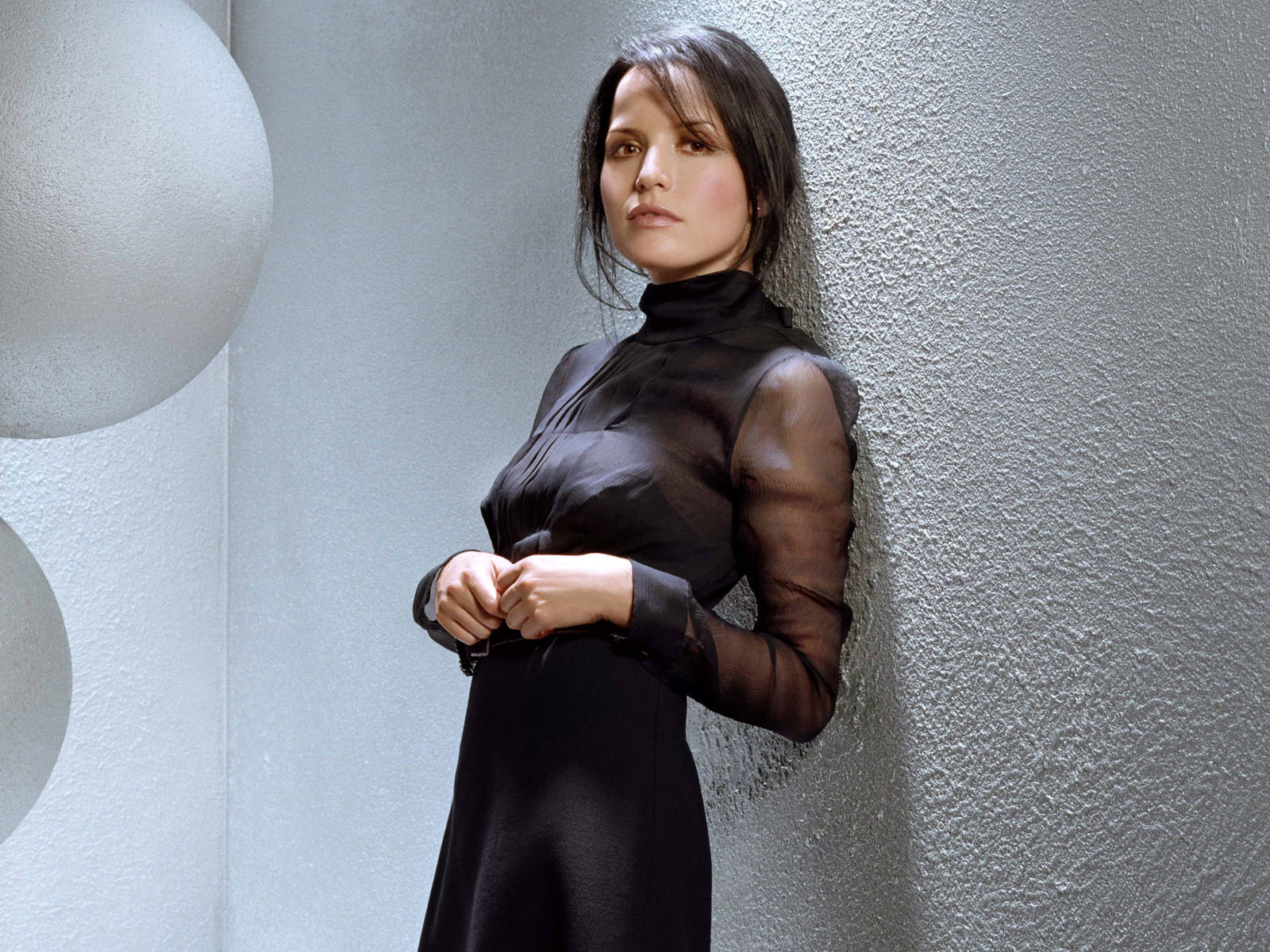 Andrea corr hot pictures photo gallery wallpapers hot andrea corr pictures altavistaventures Image collections