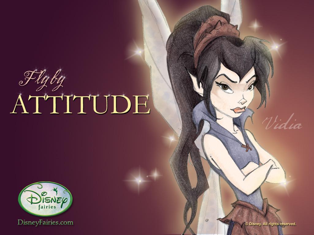 http://2.bp.blogspot.com/-rzMS9uU08MI/T7iMp68STqI/AAAAAAAACuw/en__7zs68jU/s1600/Beautifull_vidia_disney_fairies_characters_4.jpg
