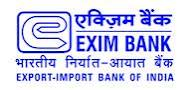 EXIM Manager Export Import Bank of India Recruitment 2014