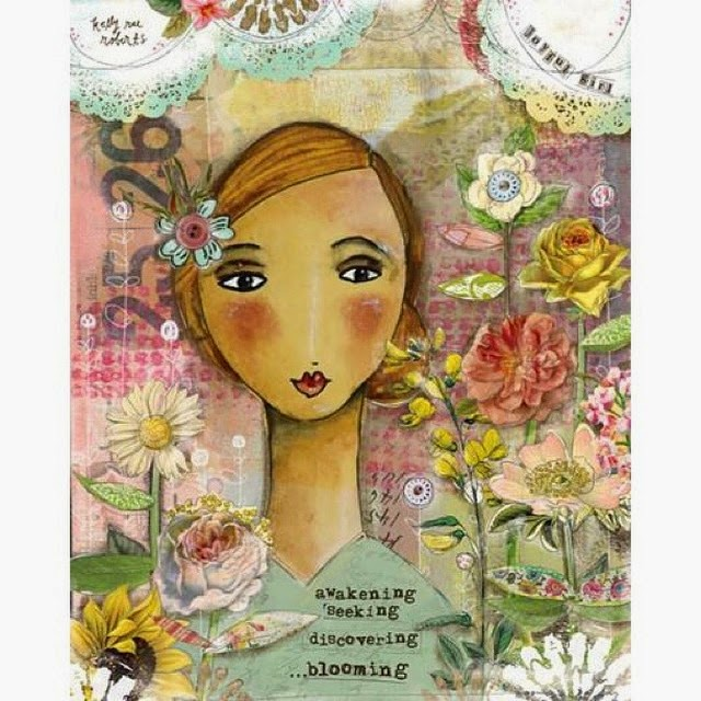http://shop.kellyraeroberts.com/collections/prints/products/joyful-girl