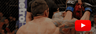 UFC on FOX 11: Video da Luta - Fabricio Werdum x Travis Browne