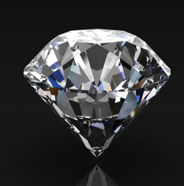 Diamond wholesale jewelry facts