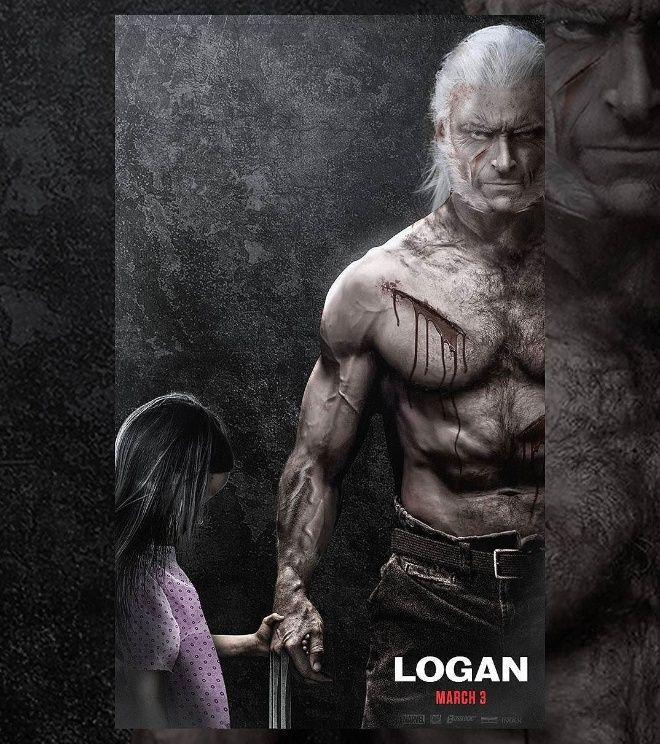 Logan Full Movie In Hindi, Best MP3 Download Free