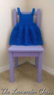 https://www.etsy.com/listing/251188604/blue-overall-dress-crochet-pattern-pdf?ref=shop_home_active_19