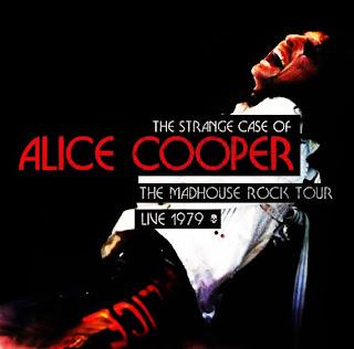 ¿Qué Estás Escuchando? - Página 11 The-Strange-Case-of-Alice-Cooper