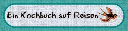 http://lagusterina.wordpress.com/2013/02/07/ein-kochbuch-auf-reisen-reiseroute/