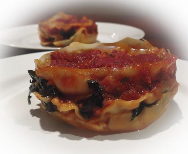 Lasagna+Cupcakes+January+23,+2013+4+v2.jpg