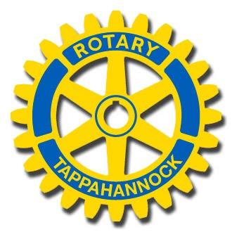 Tappahannock Rotary