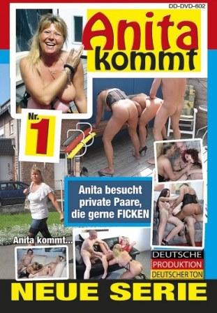 Anita Kommt-1