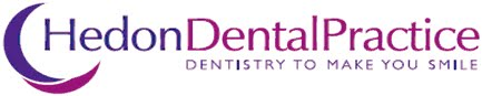 The Hedon Dental Practice