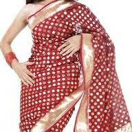 banarasi sarees, varanasi sarees, geographical indication india