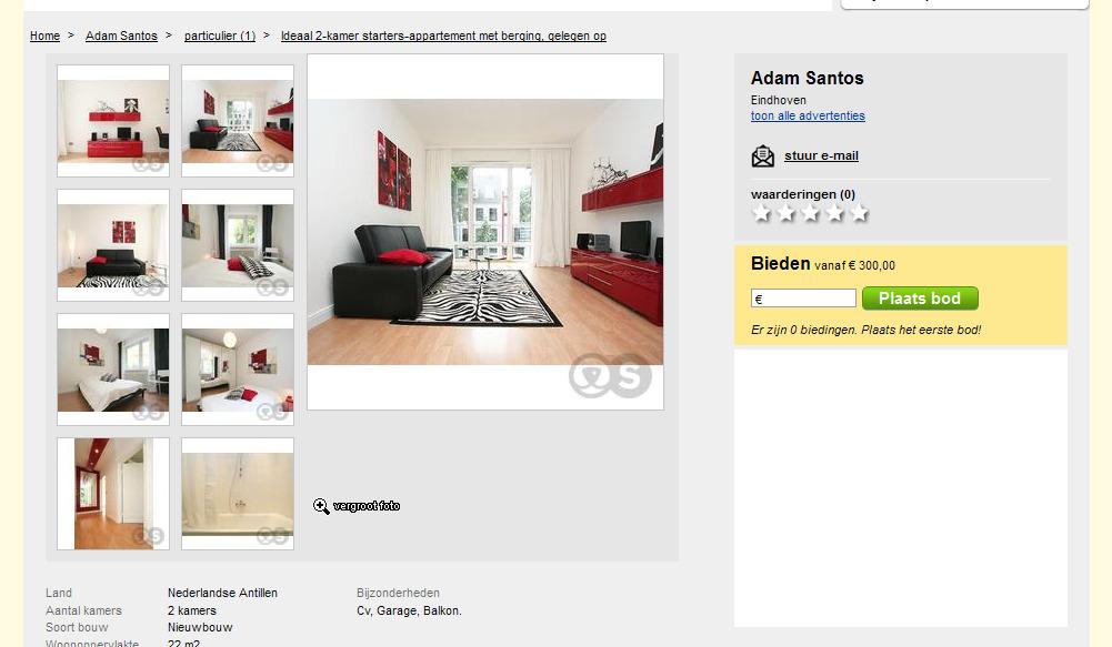 http://2.bp.blogspot.com/-rzUwwdgDCao/UKKoFQ5hk4I/AAAAAAAAPl8/6ZKuFXIIsmM/s1600/Ideaal+2-kamer+starters-appartement+met+berging,+gelegen+op+te+koop+aangeboden+_+Appartementen+_+Woningen+te+huur+op+Speurders.nl+(Advertentie_+119276480)_1352837049115.jpg
