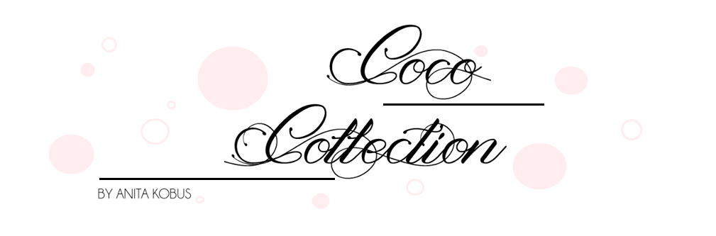 COCO COLLECTION
